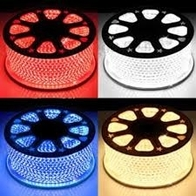 led strip 5050B