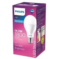 Lampu LED Philips 14 5 Watt